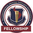 international dental implant association fellowship